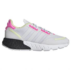 Adidas New Boost Entry J